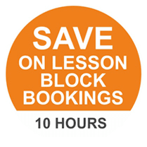 Block Booking