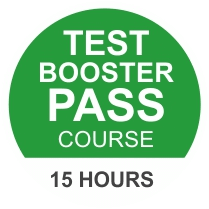 Test Booster Course